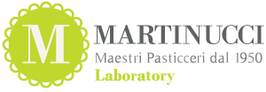 Blog Martinucci Laboratory