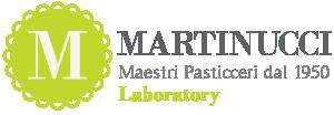 Martinucci Laboratory – Il Blog